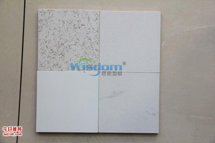 甘肅陶瓷直鋪式防靜電地板廠家,靜電地板安裝