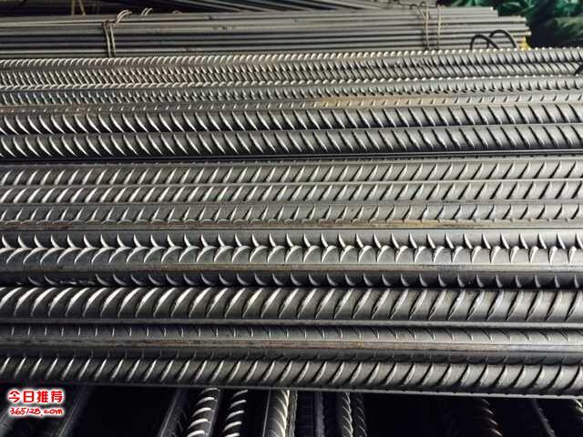三級螺紋鋼 螺紋鋼12 抗震螺紋鋼 量大優惠