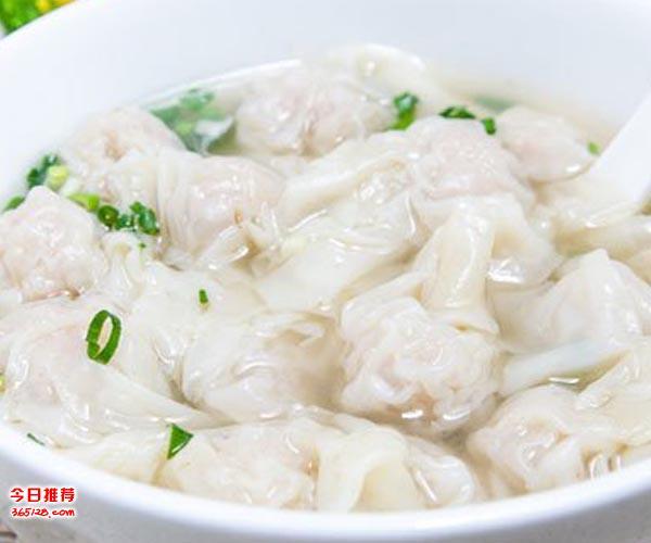 天津一手鲜小吃培训 厨艺技能培训 小吃培训学校