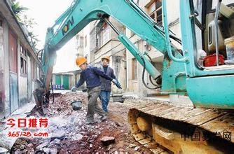 上海嘉定区机械设备出租江桥挖掘机出租