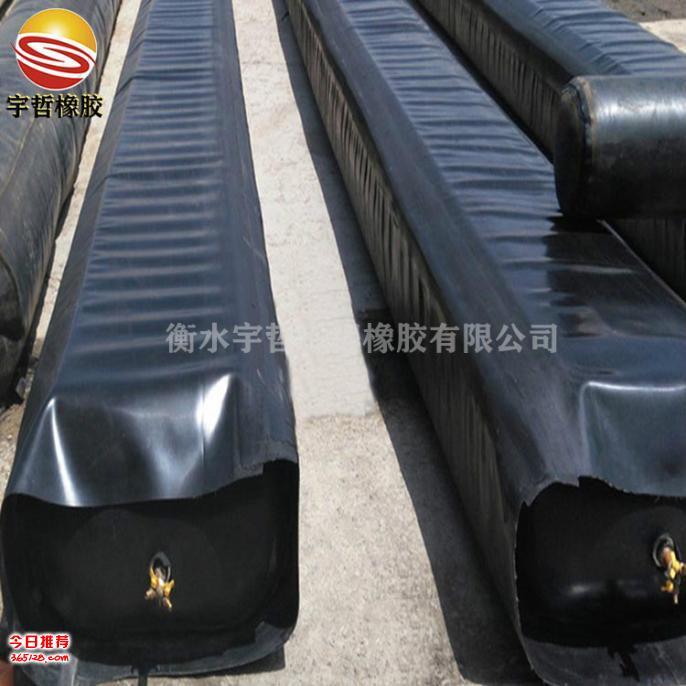 橋梁充氣芯模曲阜橋梁充氣芯模廠家線上報價