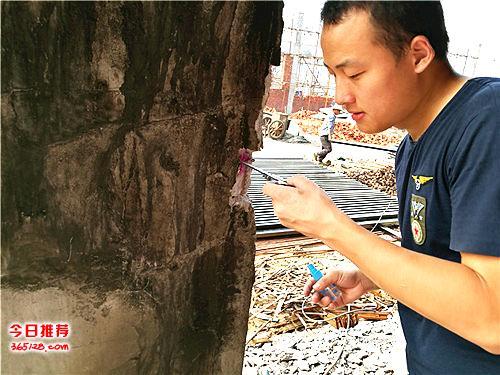 5种你不知道的荆门钢结构厂房检测鉴定技术