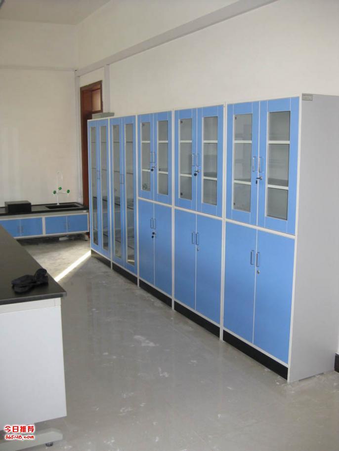 供應:全木藥品柜 鋼木器皿柜 信凱(北京)科技有限公司 廠家