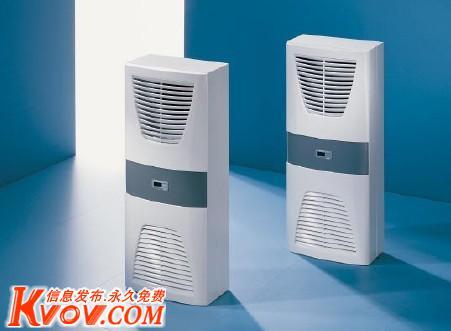 威图空调 控制柜专用空调 免维护易保养