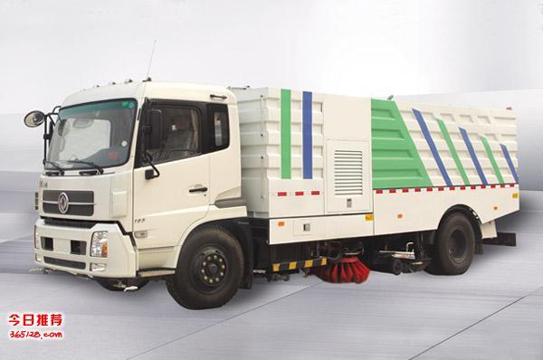 硕博电子厂家直销洗扫车电控系统 优化整车线束 系统更稳定