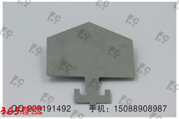 供应温州不锈钢腐蚀标牌,不锈腐蚀标牌定做苍南厂家价格