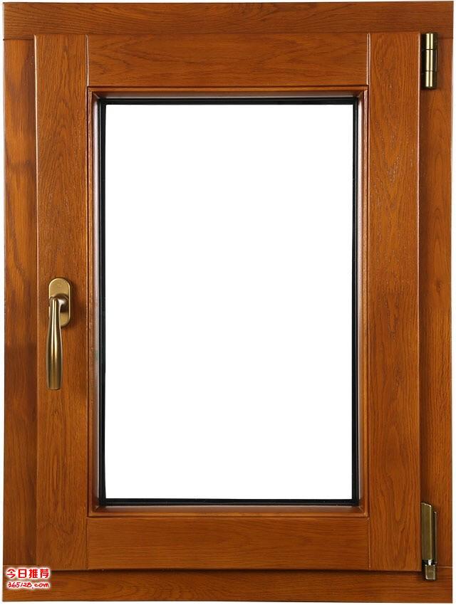 ppt 边框古典窗户唯美