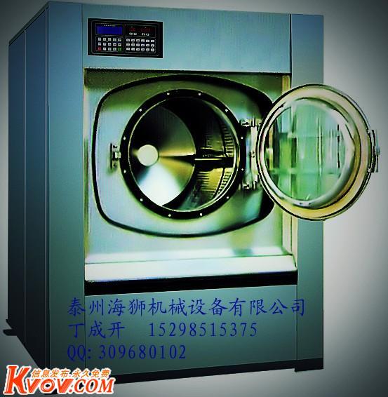 江苏泰州海狮机械设备有限公司 供求信息      江苏泰州海狮机械设备
