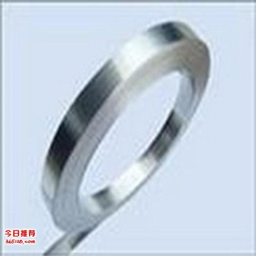 广西316L不锈钢单面镜面带 305冷轧不锈钢带介绍