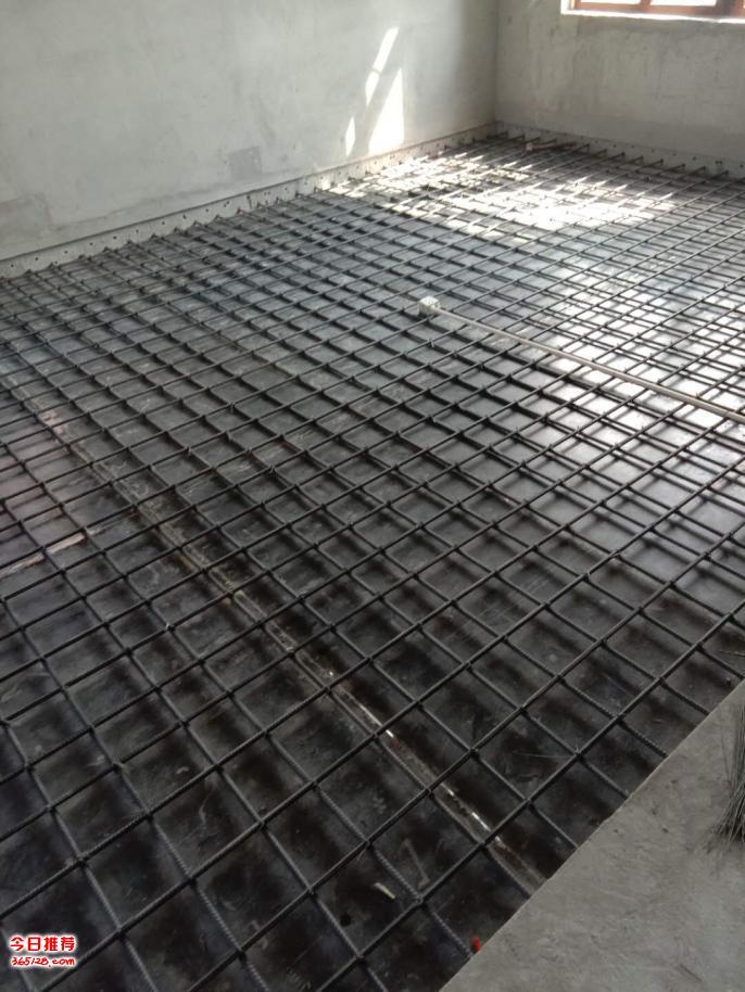 霸州开发区家庭想做钢筋浇筑阁楼哪家好专业搭建阁楼厂家