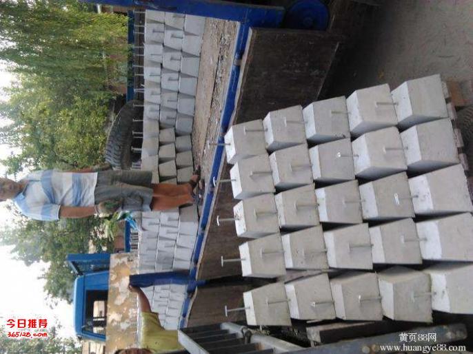 香河县淑阳镇避雷带支架 防雷避雷墩制作厂家钢结构厂房避雷针