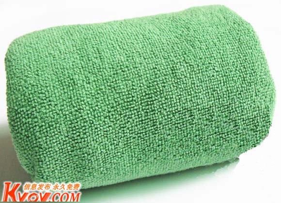 超细纤维吸水毛巾、超细纤维干发巾、速干毛巾、