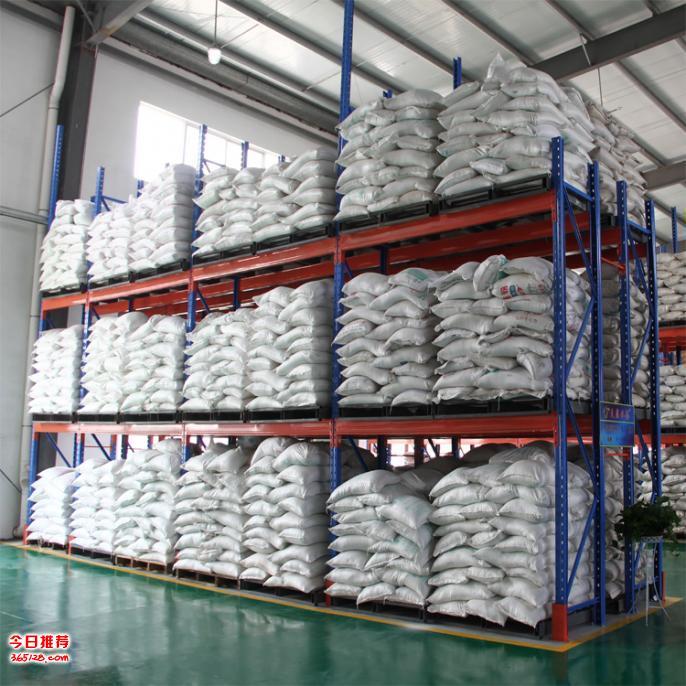 外墻柔性膩子粉 廠家供應耐水膩子粉
