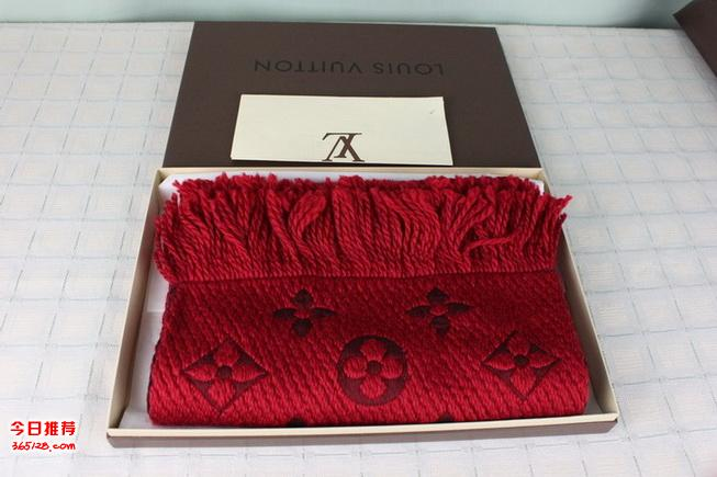深圳羊毛围脖订做-标志围脖围巾订制-礼品围巾提花围脖仿毛围