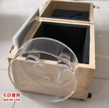 供应CTSMT型CT值检测水模体