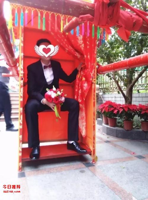 东莞南城花轿租赁花轿婚礼轿子租借