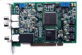 供應PCI接口反射內存卡VMIPCI5565