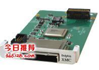 VMIC5565  PCI5565