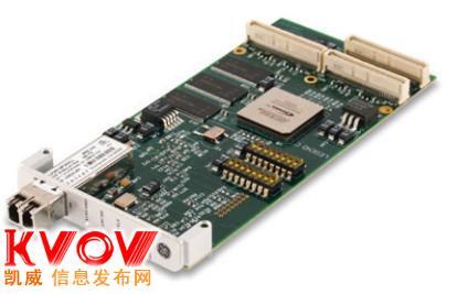 供应PCI接口反射内存卡PCI-5565PIORC-210000