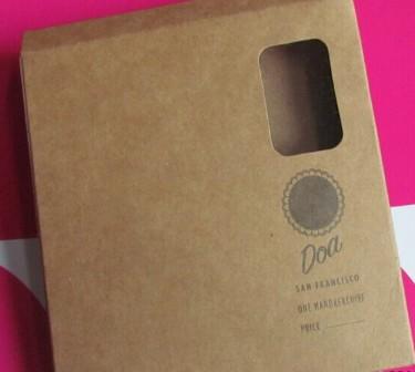 笔记本封面用牛卡纸,笔记本封套用进口牛卡纸