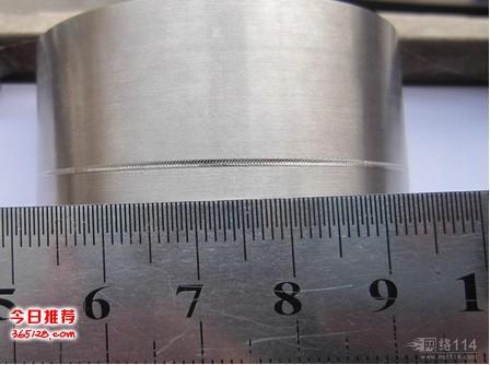 光纤环|激光环|陀螺仪壳体激光焊接 北京激光焊接加工