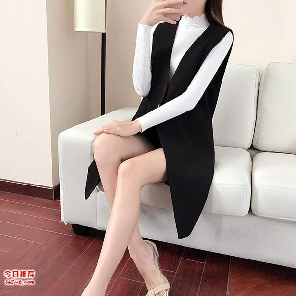韩版女装毛衫批发新款打底衫批发休闲女装卫衣批发韩版牛仔裤批发
