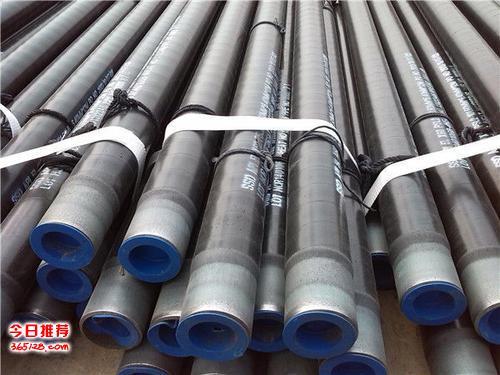 GB9948石油裂化管、天津大无缝石油裂化管