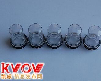 美国GE欧美达麻醉机7100/7900模块氧电池呼吸回路挥发罐加药罐