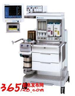 GE欧美达呼吸麻醉机故障维修原装进口呼吸麻醉机配件耗材