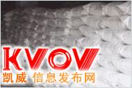 阻燃剂磷酸二氢铵MAP生产厂家推荐