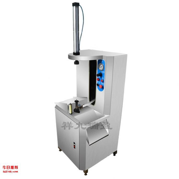 供应九盈南瓜削皮机瓜类去皮机械设备厂家JYXP-106A