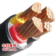 上海240-185平方电缆线回、浦东三芯电缆线回收、嘉定电力电缆