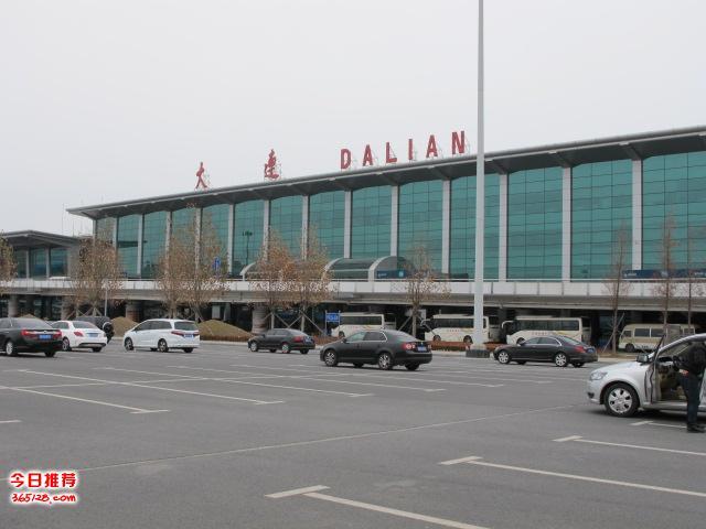 大连到鲅鱼圈营口穿线车 盘锦 机场
