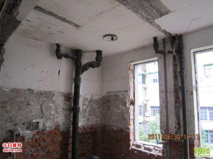 苏州市虎丘区通安镇屋顶漏水维修、阳光房、彩钢瓦漏水维修、