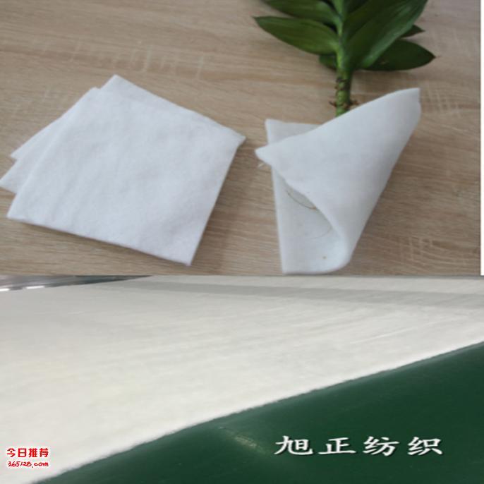 廠家直銷鮮花吸水棉 花束根部濕蓄水棉鮮花吸水棉 吸水尿墊氈