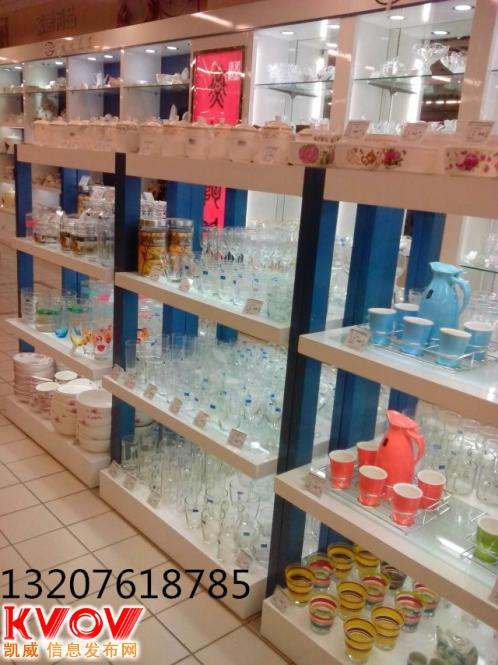 天津展柜設計訂做,珠寶玉器銀飾展柜,煙酒展柜,鞋柜,化妝品展