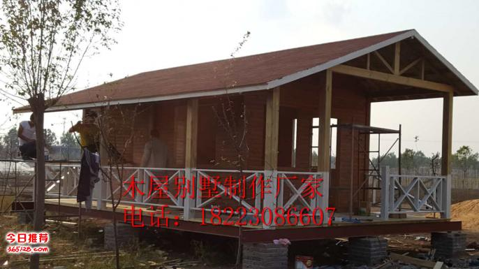 制造木结构建筑材料的能耗低于钢材或混凝土,后两者都需要高温精练和