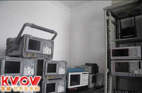 长期收购惠普/安捷伦网络分析仪,信息分析仪,二手示波器回收
