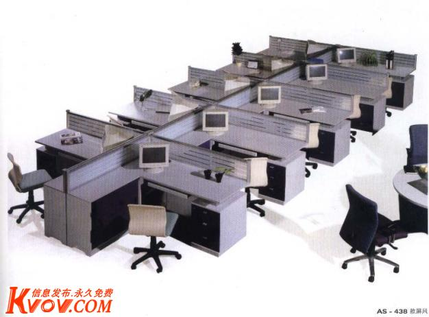 北京收购办公设备,收购二手电脑,北京屏风隔断收购,二手办