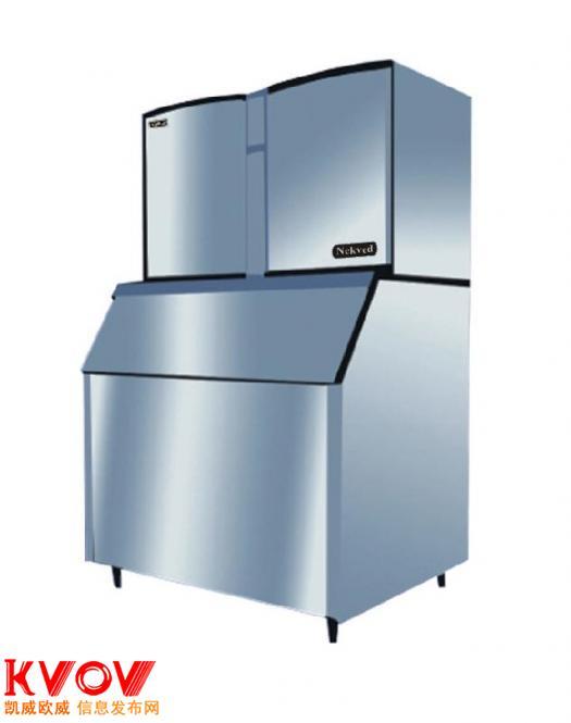 绿天使专业回收天津市制冰机//天津二手制冰机回收//那里回收