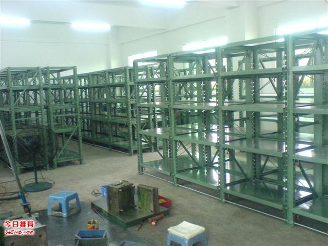 深圳平湖工廠急轉讓倉庫活動貨架,平湖工廠處理倉庫倉儲重型