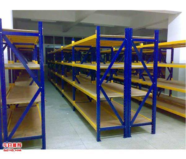 惠阳区物流仓库阁楼货架处理回收价格,移动货架回收