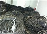 上海利用电缆线回收-上海电力电缆线价格好-上海利典电缆电线公司