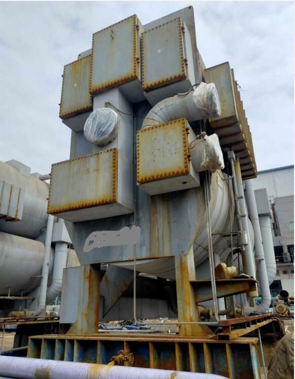 上海开利中央空调回收 上海开利二手离心式冷水机回收