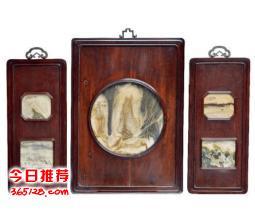 上�;厥崭髦掷洗罄硎�+上海老家具大理石面回收+上海老大理