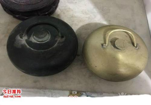 静安区老铜汤婆子回收+上海老铜香炉回收+上海老铜茶壶收购联系
