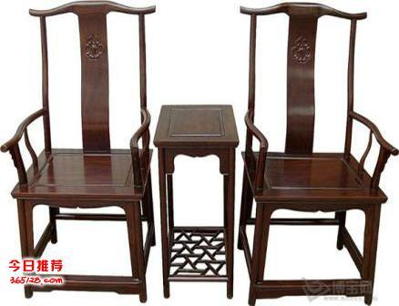 上海各种老柚木家具回收 上海老柚木家具收购联系