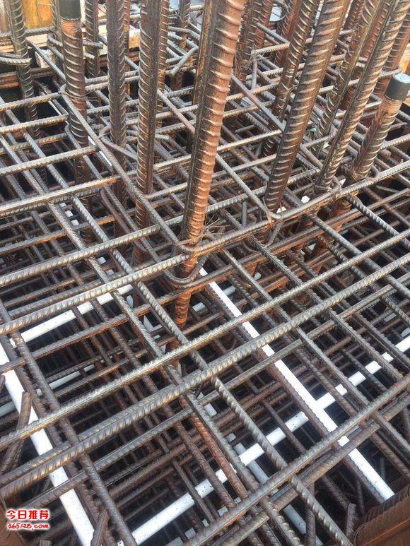 《北上通除锈》北京钢筋除锈-大兴钢筋喷砂除锈-除锈剂除锈