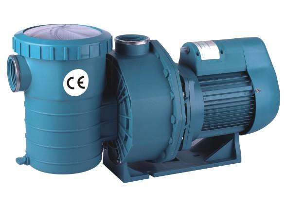 供應杭州HOL后浪HB系列1.5-4HP游泳池溫泉過濾按摩水泵