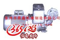 供應CWX系列船用自吸旋渦泵